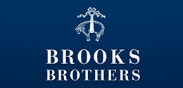 BrooksBrothers-Logo