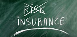 Liability_Insurance-Logo
