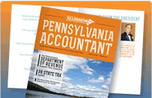 pa_accountant_teaser